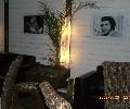 Galerie CIMG2613.JPG anzeigen.