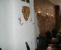 Galerie Gonzales_021.JPG anzeigen.